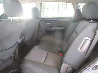 2007 Mazda CX-9 Sport Gardena, California 10