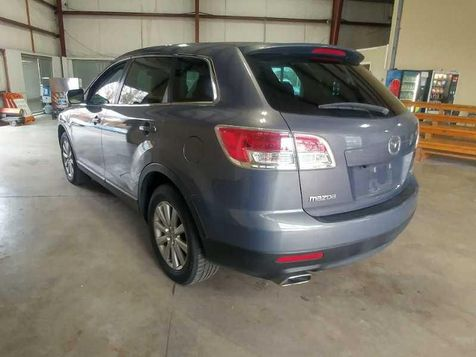 2007 Mazda CX-9 Touring | JOPPA, MD | Auto Auction of Baltimore  in JOPPA, MD