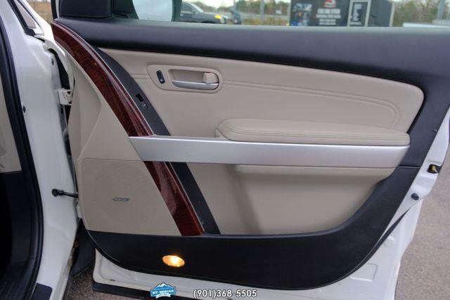 2007 Mazda CX-9 Grand Touring in Memphis, Tennessee 38115