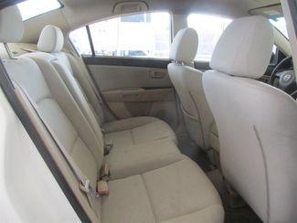 2007 Mazda Mazda3 i Touring Gardena, California 12