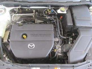 2007 Mazda Mazda3 i Touring Gardena, California 15