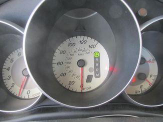 2007 Mazda Mazda3 i Touring Gardena, California 5