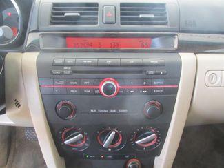 2007 Mazda Mazda3 i Touring Gardena, California 6