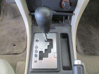 2007 Mazda Mazda3 i Touring Gardena, California 7