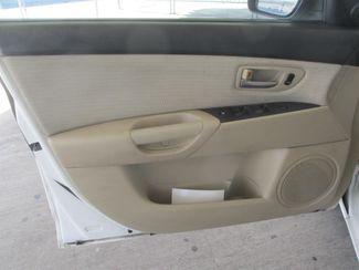 2007 Mazda Mazda3 i Touring Gardena, California 9