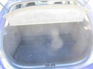 2007 Mazda Mazda3 s Sport Gardena, California 11
