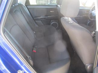 2007 Mazda Mazda3 s Sport Gardena, California 12