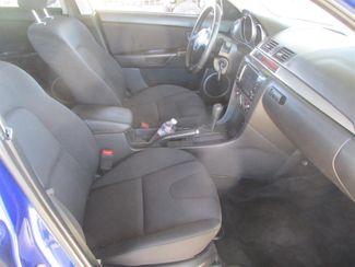 2007 Mazda Mazda3 s Sport Gardena, California 8