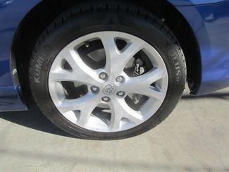 2007 Mazda Mazda3 s Sport Gardena, California 13