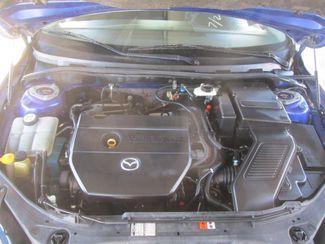 2007 Mazda Mazda3 s Sport Gardena, California 14