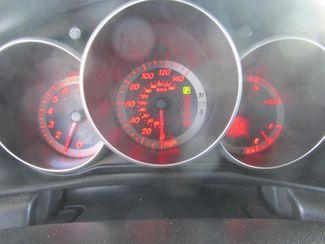 2007 Mazda Mazda3 s Sport Gardena, California 5