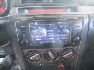 2007 Mazda Mazda3 s Sport Gardena, California 6