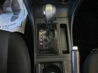 2007 Mazda Mazda3 s Sport Gardena, California 7