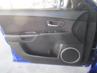 2007 Mazda Mazda3 s Sport Gardena, California 9