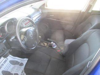 2007 Mazda Mazda3 s Sport Gardena, California 4