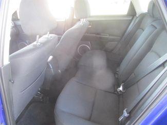2007 Mazda Mazda3 s Sport Gardena, California 10