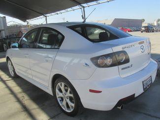 2007 Mazda Mazda3 s Touring Gardena, California 1