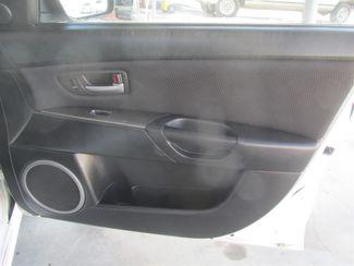 2007 Mazda Mazda3 s Touring Gardena, California 13