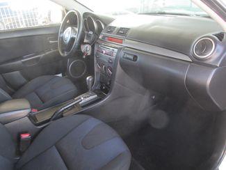 2007 Mazda Mazda3 s Touring Gardena, California 8