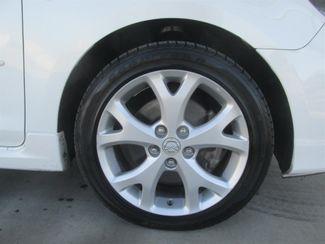 2007 Mazda Mazda3 s Touring Gardena, California 14