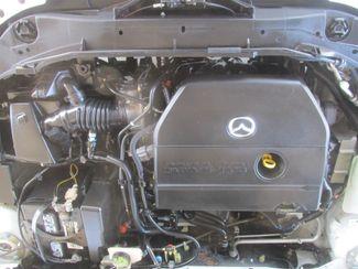 2007 Mazda Mazda3 s Touring Gardena, California 15