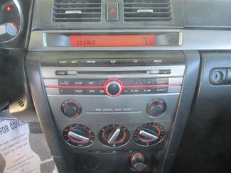 2007 Mazda Mazda3 s Touring Gardena, California 6