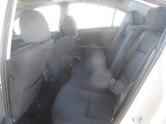 2007 Mazda Mazda3 s Touring Gardena, California 10