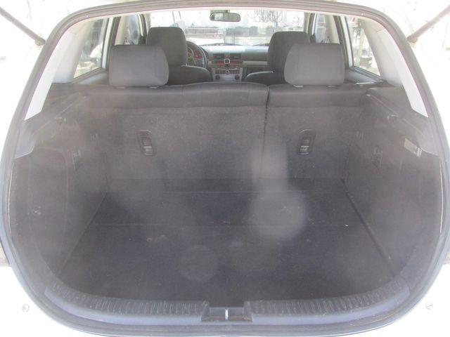 2007 Mazda Mazda3 s Touring Gardena, California 11