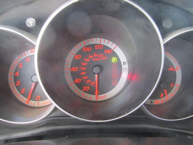 2007 Mazda Mazda3 s Touring Gardena, California 5