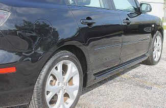 2007 Mazda Mazda3 s Grand Touring Hollywood, Florida 5