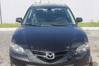 2007 Mazda Mazda3 s Grand Touring Hollywood, Florida 42