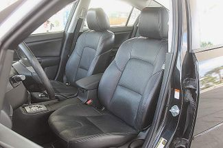 2007 Mazda Mazda3 s Grand Touring Hollywood, Florida 24