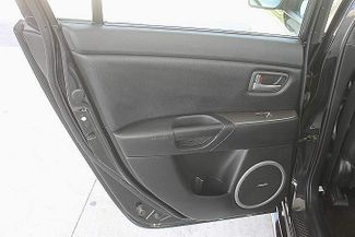 2007 Mazda Mazda3 s Grand Touring Hollywood, Florida 48