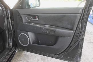 2007 Mazda Mazda3 s Grand Touring Hollywood, Florida 49