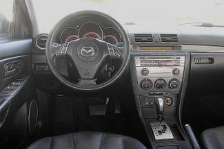 2007 Mazda Mazda3 s Grand Touring Hollywood, Florida 19