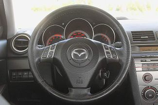 2007 Mazda Mazda3 s Grand Touring Hollywood, Florida 15