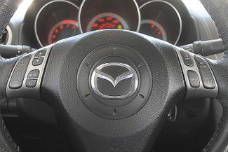 2007 Mazda Mazda3 s Grand Touring Hollywood, Florida 16