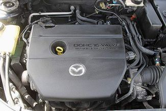 2007 Mazda Mazda3 s Grand Touring Hollywood, Florida 31
