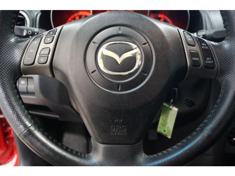 2007 Mazda Mazda3 s Touring  city Texas  Vista Cars and Trucks  in Houston, Texas