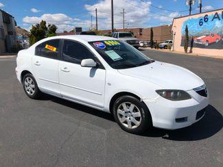 2007 Mazda Mazda3 i Sport in Kingman, Arizona 86401