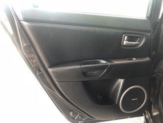 2007 Mazda Mazda3 s Grand Touring LINDON, UT 11