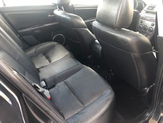 2007 Mazda Mazda3 s Grand Touring LINDON, UT 15