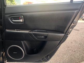 2007 Mazda Mazda3 s Grand Touring LINDON, UT 17