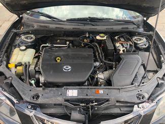 2007 Mazda Mazda3 s Grand Touring LINDON, UT 18