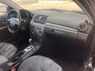 2007 Mazda Mazda3 s Grand Touring LINDON, UT 19