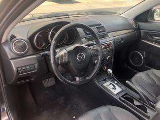 2007 Mazda Mazda3 s Grand Touring LINDON, UT 6