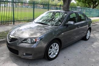 2007 Mazda Mazda3 in , Florida