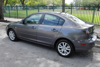 2007 Mazda Mazda3 i Touring  city Florida  The Motor Group  in , Florida