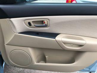 2007 Mazda Mazda3 i  city Wisconsin  Millennium Motor Sales  in , Wisconsin
