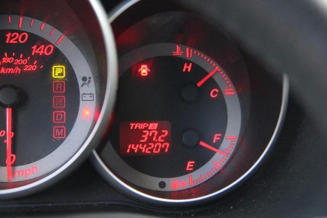 2007 Mazda Mazda3 s Touring Santa Clarita, CA 17